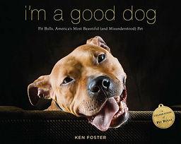 Good dog..jpg