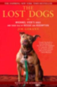 Lost dogs better.jpg