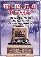 pb placebo_.jpg