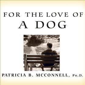 love of dog.jpg