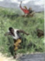 slave-fleeing-from-hunters_cr.jpg