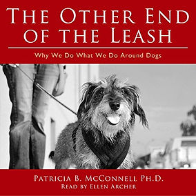 other end leash.jpg