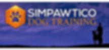 simpawtico-cr.jpg