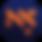 OL-2020-logo-for-web.png