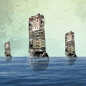 Copy of מתוך ״הטרוטופיה ישראלית״, יטבת ע