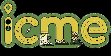 logo ICME-01.png