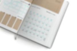 A5-Hardcover-Notebook-Mockups-02-Flip.jp