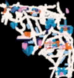 OL 2019 Program map HEB.png