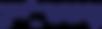 Outline logo.png