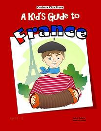 France_Coverjpeg.jpg