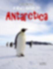 Antarctica Cover FINALj_JPG.jpg