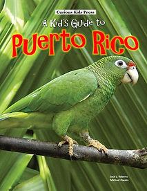 Puerto Rico_Coverjpeg.jpg