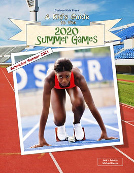Summer Olympics Cover final _MO_FINAL 4_