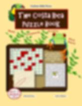 The Costa Rica Puzzle cover June 4_FINAL