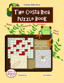 The Costa Rica Puzzle cover June 4_FINAL
