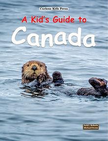 Canada Cover_JPG.jpg