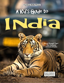 India_Coverjpeg.jpg