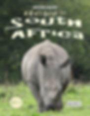 cover-south africa - FINAL_jpg.jpg