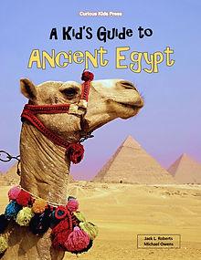 Ancient Egypt_Coverjpeg.jpg