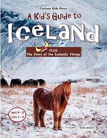 Iceland_Cover_Final_JPG.jpg