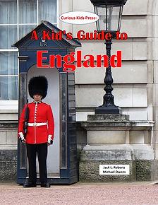 England_Coverjpeg.jpg
