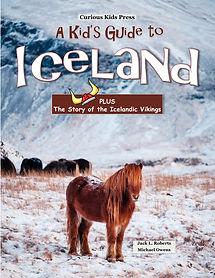 Iceland_Coverjpeg.jpg