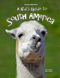 South America_Coverjpeg2.jpg