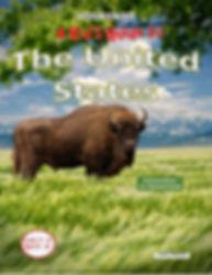 United States Cover Final_MO_JPG2.jpg