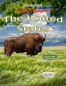 United States_Coverjpeg.jpg