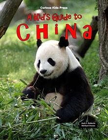 China_Coverjpeg.jpg