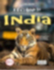 COVER_INDIA_FINAL_FINAL_JPG.jpg
