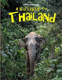 Thailand_Coverjpeg.jpg