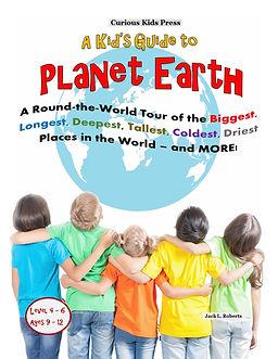 _Planet Earth Cover-Final2_JPG.jpg