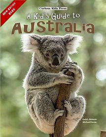 new Australia cover_REVISED Feb 2020_JPG