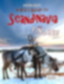 Scandinavian Cover Reindeer_FINAL_JPG.jp