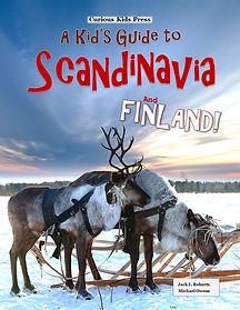 Scandinavian Cover Reindeer_FINAL_JPG.jp