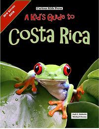 Costa Rica_Coverjpeg.jpg