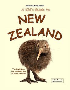 NZ COVER FINAL-MO_Final_JPG (1).jpg