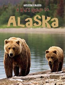 Alaska cover (2)_FINAL_JPG.jpg