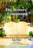 COVER FINAL_SEPT 1B_JPG.jpg