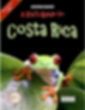 COVER Costa Rica FINAL_JPG.jpg