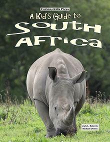 South Africa_Coverjpeg.jpg