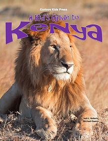 Kenya_Coverjpeg.jpg