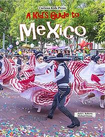 Mexico_Coverjpeg.jpg