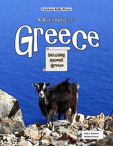 Greece FINAL .jpg