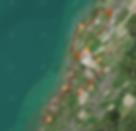Bildschirmfoto 2020-02-12 um 21.35.58.pn