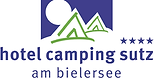 camping-sutz_logo.png