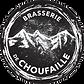chouffaille-logo.png