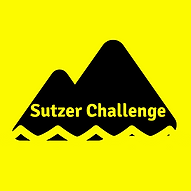 Sutzer_logo-2.png