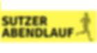 sutzer1.png